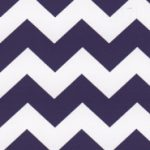 Purple Chevron Fabric | Wholesale Chevron Fabric - Print #1596