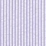 Lavender Seersucker Fabric | 100% Cotton Seersucker