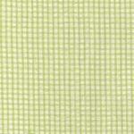Green Seersucker Fabric | Striped Seersucker Fabric - Green