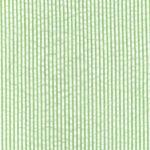 Striped Seersucker Fabric: Green | Green Seersucker Fabric