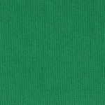 Green Pique Fabric - Kelly | Wholesale Pique Fabric - 100% Cotton