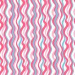 Wholesale Cotton Fabric - Wave Fabric - 1878