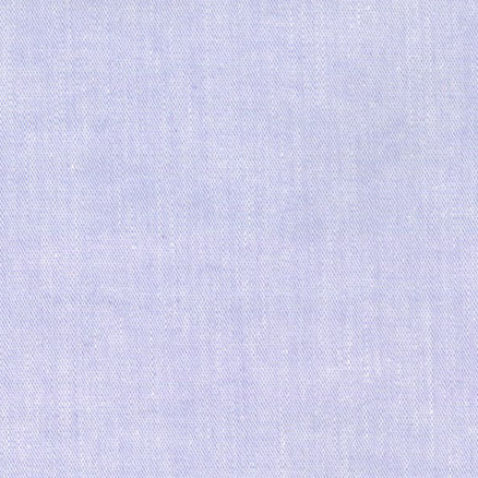 Buy chambray fabric lilac chambray fabric 100 cotton for Chambray fabric