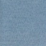 Cotton Polyester Denim Fabric: Blue | Denim Fabric Wholesale