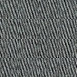 Cotton Polyester Denim Fabric: Charcoal | Denim Fabric Wholesale