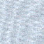Sky Blue Chambray Fabric | Chambray Fabric Wholesale