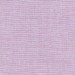 Violet Chambray Fabric - 100% Cotton | Chambray Fabric Wholesale