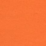 Orange Twill Fabric | 100% Cotton Twill Fabric - Fabric Finder's, Inc.