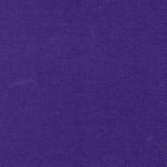 Grape Purple Twill Fabric | Wholesale Cotton Twill Fabric - 100% Cotton