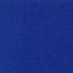 Royal Blue Twill Fabric | Wholesale Twill Fabric