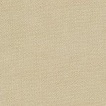 Khaki Twill Fabric | 100% Cotton Twill Fabric