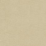 Khaki Twill Fabric | 100% Cotton Twill Fabric