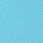 Blue Cotton Twill Fabric | Wholesale Cotton Twill Fabric