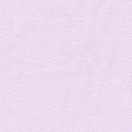 Purple Twill Fabric | Cotton Twill Fabric Wholesale - 100% Cotton