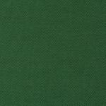 Hunter Green Twill Fabric | Cotton Twill Fabric Wholesale - 100% Cotton
