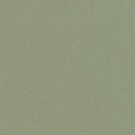 Olive Twill Fabric - 100% Cotton | Cotton Twill Fabric Wholesale