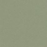 Olive Twill Fabric - 100% Cotton | Cotton Twill Fabric Wholesale