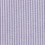 Purple Seersucker Fabric | Striped Seersucker Fabric - Purple