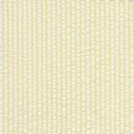 Yellow Seersucker Fabric | 100% Cotton Seersucker Fabric