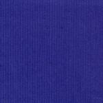 Royal Corduroy Fabric | Corduroy Fabric Wholesale