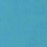 Turquoise Corduroy Fabric | Corduroy Fabric Wholesale