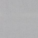 Grey Corduroy Fabric | Corduroy Fabric Wholesale