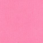 Hot Pink Corduroy Fabric | Pink Corduroy Fabric