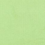 Lime Green Corduroy Fabric | Corduroy Fabric Wholesale