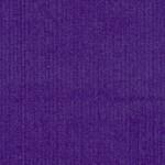 Grape Purple Corduroy Fabric | Corduroy Fabric Wholesale