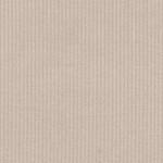 Khaki Tan Corduroy Fabric | Corduroy Fabric Wholesale - 100% Cotton