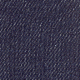 Blue Denim Fabric | Wholesale Denim Fabric