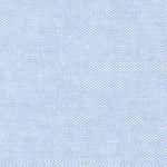Blue Oxford Fabric | Oxford Fabric | Wholesale Oxford Fabric