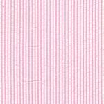 Pink Seersucker Fabric | Striped Seersucker Fabric - Pink