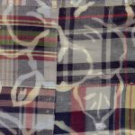 Patchwork Fabric - #23 | Patchwork Fabric Wholesale | Cotton Patchwork