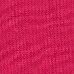 Raspberry Pique Fabric | Cotton Pique Fabric Wholesale