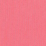 Coral Pique Fabric | Cotton Pique Fabric Wholesale