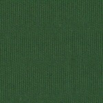 Hunter Green Pique Fabric - 100% Cotton | Wholesale Pique Fabric