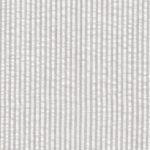 Mini Striped Seersucker Fabric - Grey | Grey Seersucker Fabric