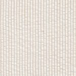 Mini Striped Seersucker Fabric - Khaki | Khaki Seersucker Fabric