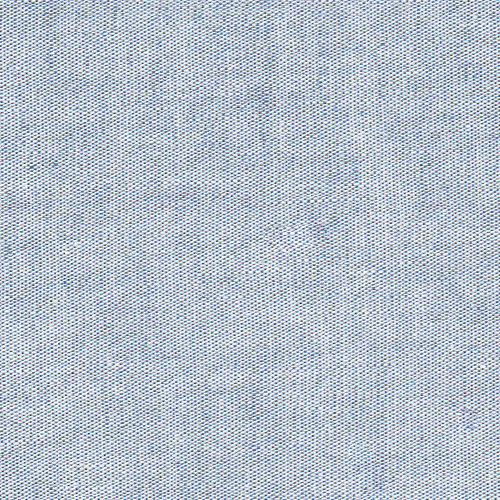 Dark blue chambray fabric cotton chambray fabric 100 for Chambray fabric
