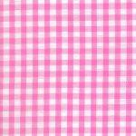 Pink Seersucker Fabric - Wholesale Cotton Fabric - WS-S18