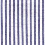 Navy Seersucker Fabric - Wholesale Cotton Fabric - WS11