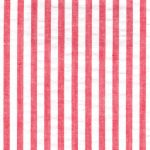 Red Seersucker Fabric - Wholesale Cotton Fabric - WS13