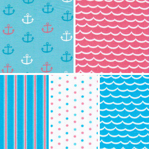 blue-pink-sailor-300x300