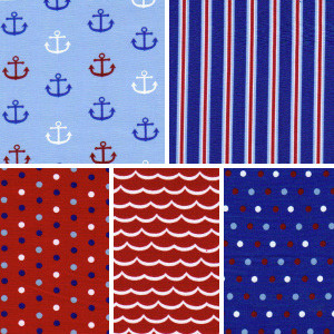 blue-red-sailor-300x300