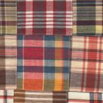 Patchwork Fabrics #52 | Cotton Patchwork Fabric | Wholesale Fabrics