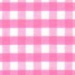 "1/4"" Gingham Fabric"