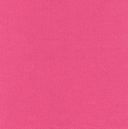 Geranium Pique Fabric | Wholesale Pique Fabric - 100% Cotton Fabric