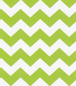 Lime Chevron Fabric   Chevron Fabric Wholesale - Print #1589