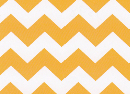 Gold Chevron Fabric | Wholesale Chevron Fabric - Print #1598